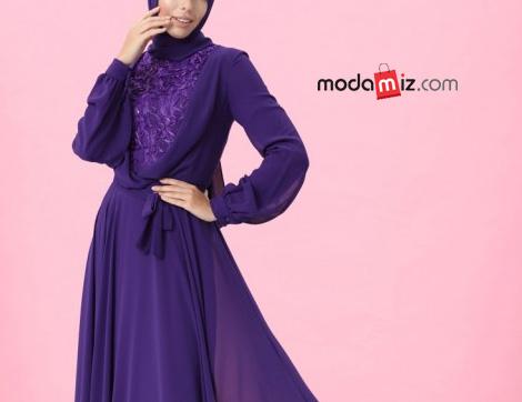 Yenilenen Modamiz.com, Online Tesettür Alışverişe Yeni Bir Soluk Getiriyor!