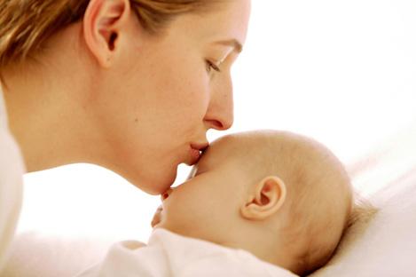 Bebek Gelişiminde Yapılan 10 Büyük Hata!