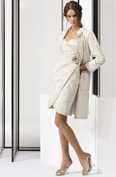 Armani Tunik Modelleri