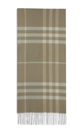 burberry-scarf-esarp4