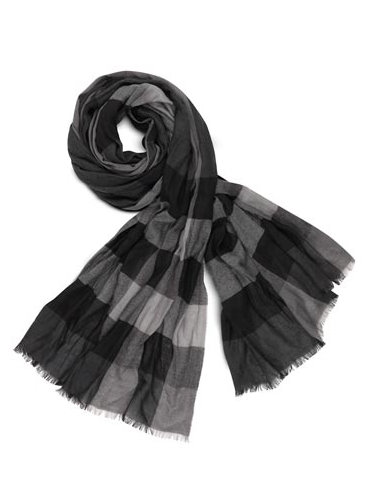 burberry-scarf-esarp5