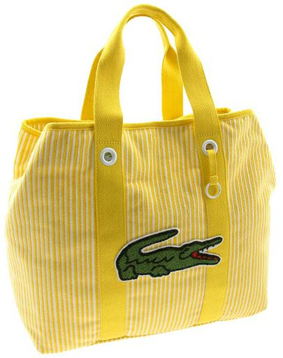 lacoste-summer-terry-beach-bag