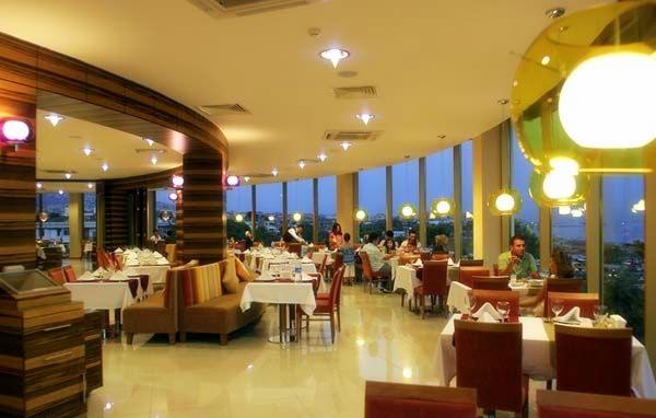 pinhan_restaurant_cafe_kucukyali4451