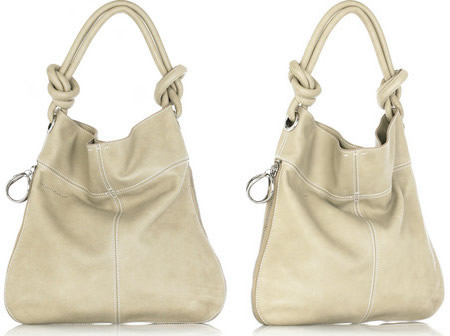 donna-karan-modern-aries-bag