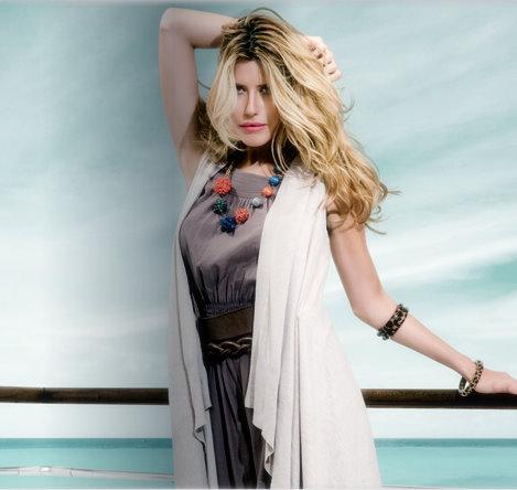 elbise modelleri batik3