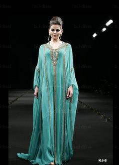 tesetturlu-abiye-elbise8