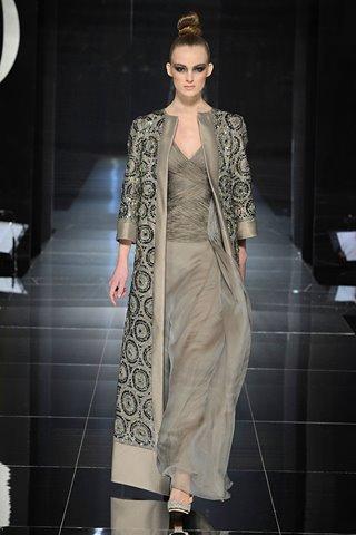 Valentino Tunik ve Abiye Modelleri
