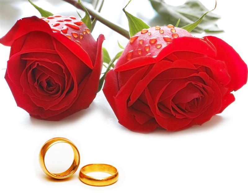 İslamda Nikah ve Evlilik
