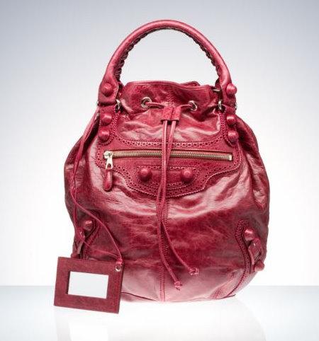 balenciaga 2010 çanta modelleri 2