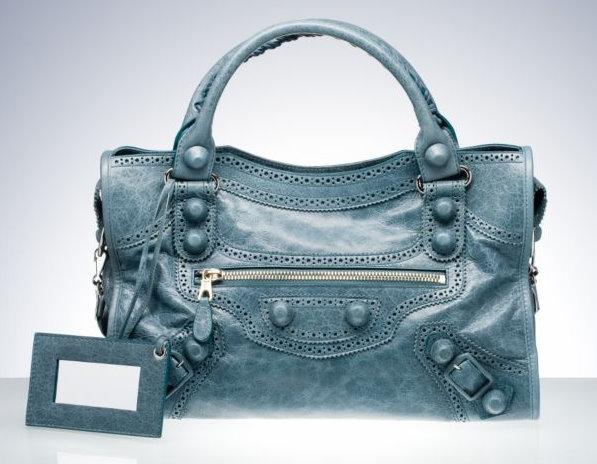 balenciaga 2010 çanta modelleri 3
