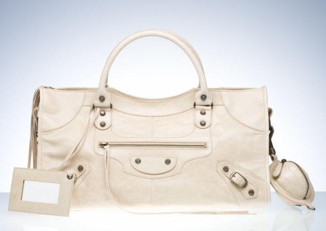 balenciaga 2010 çanta modelleri 4