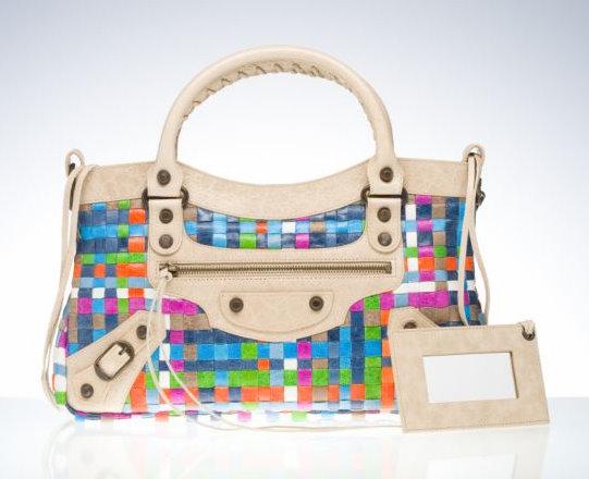 balenciaga 2010 çanta modelleri