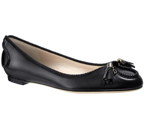 dior 2010 ayakkabı çanta modelleri 7