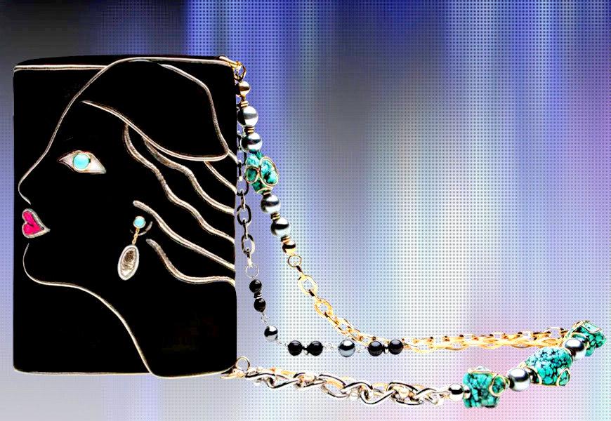 dolce gabbana 2010 ayakkabı çanta modelleri 4
