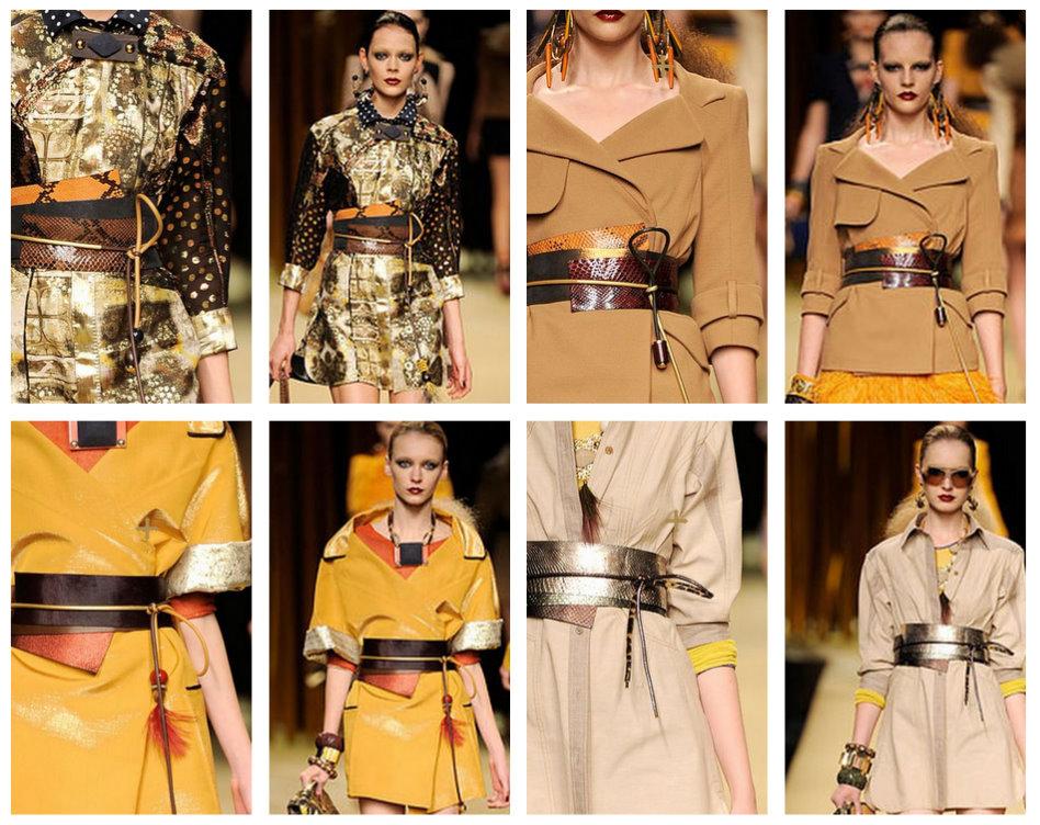 louis vuittion dış giyim 2010 koleksiyon modelleri 3