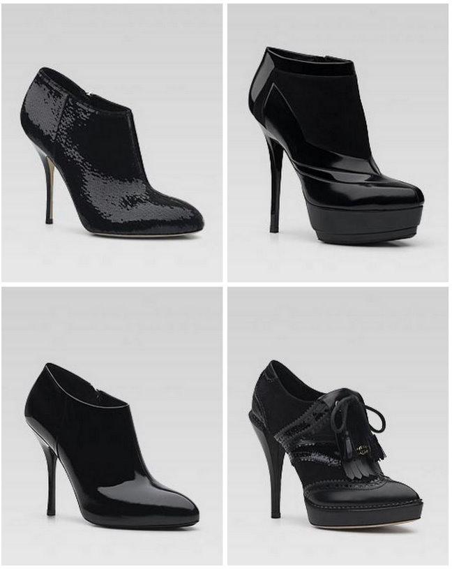 2010 gucci çizme bot modelleri 1