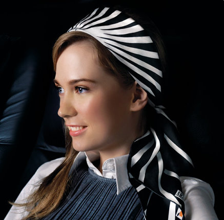 Tesettürlü Bayanlara Özel Kış Modasını Yansıtan Seçenekler