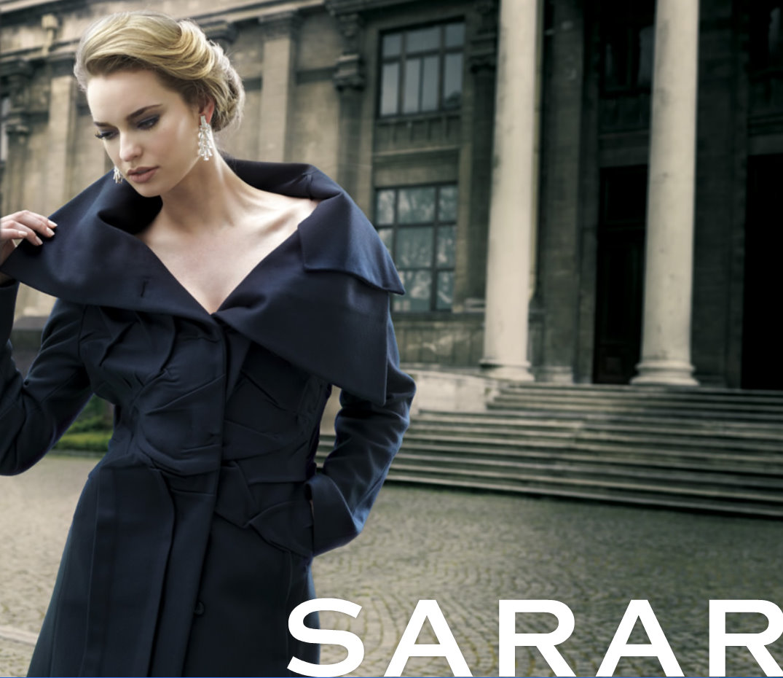 sarar 2