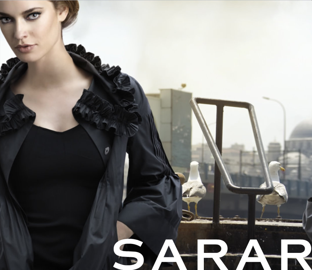 sarar 3