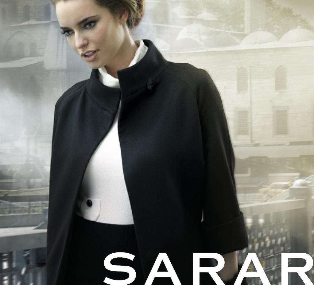 sarar 4