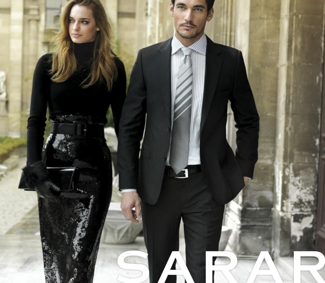 sarar 7