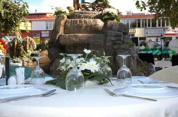 Diyarbakır Mutfağını Sevenler İçin Tavacı Recep Usta-Etiler