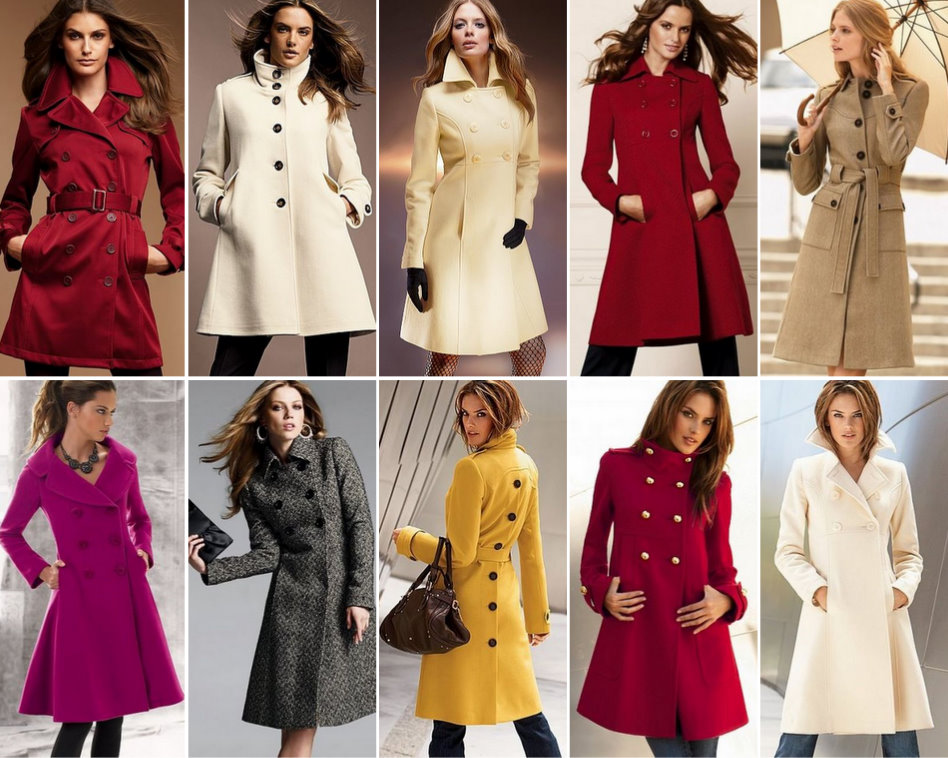 2010 manto modeller manto modelleri manto trendleri