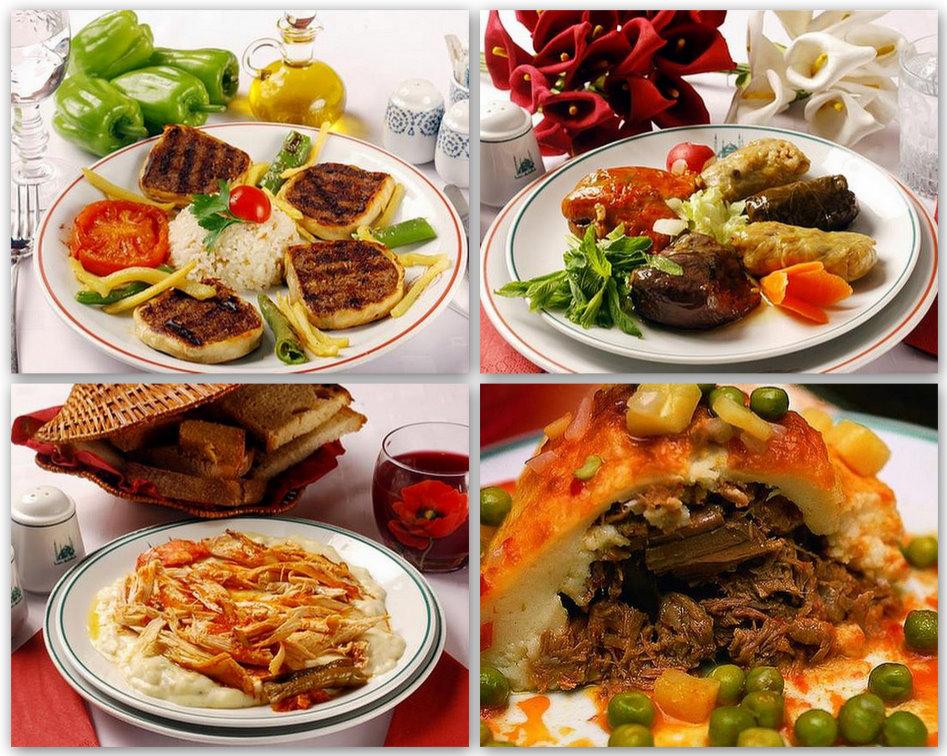 alkolsüz restoranlar hacı abdullah lokantaları 2