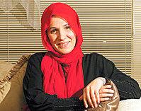 Rabia Yalçın R4 Markası İle Artık Hazır Giyimde