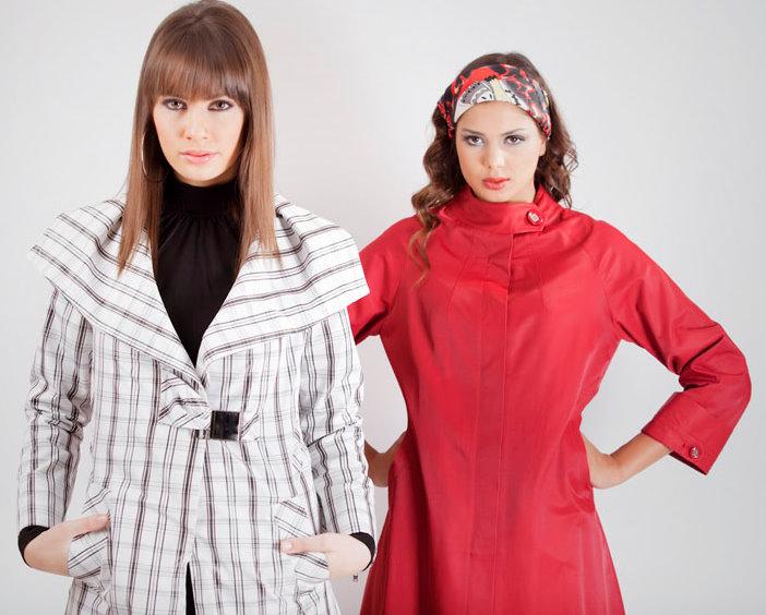 Jaade Tesettür Giyimin Lider Markası Olmayı Hedefliyor