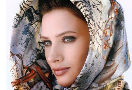 Aseletin Sembolü Olan Kadife Bu Kış Çok Moda