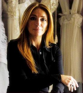 Dilek Hanif: 'Her Marka Tesettürlülere Yönelik Ürünler Tasarlamalı'