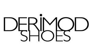 Ayakkabıda Moda Derimod Shoes
