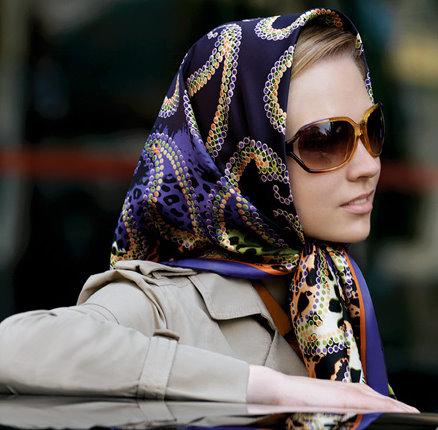 Dolce Gabbana 2010 Güneş Gözlükleri