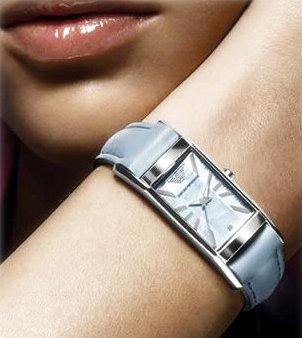 Hermes Saatleri Fark Yaratıyor