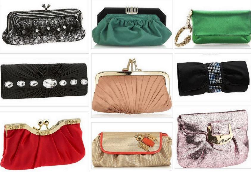 portföy çantalar 1