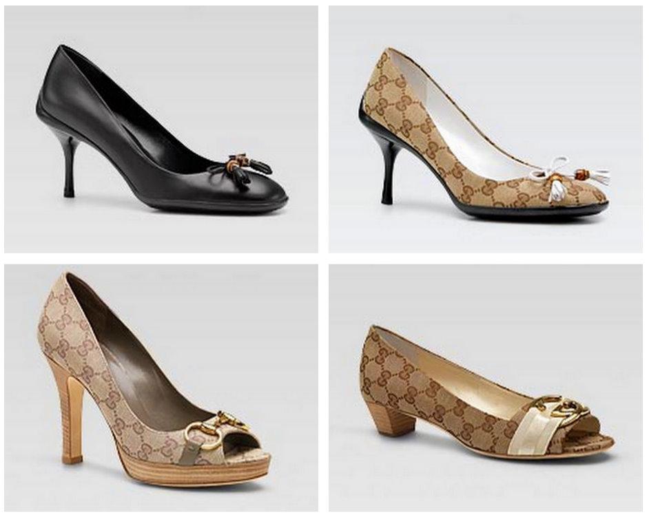 2010 2011 abiye ayakkabı modelleri