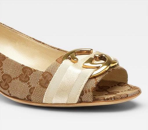 2010 2011 sandalet modelleri