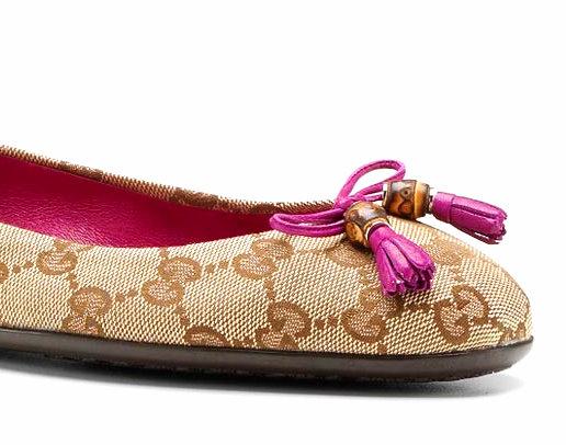 2010 Yaz Babet ve Sandalet Modelleri