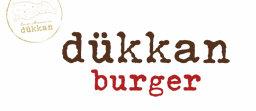 dükkan burger
