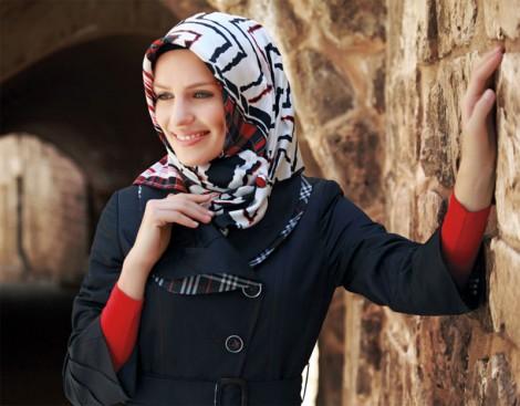 Kayra Giyim 2011 Kış Koleksiyonu