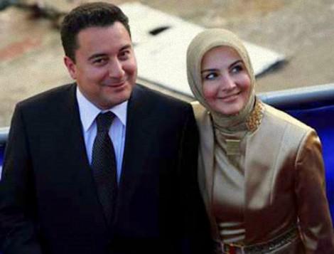 Zeynep Babacan ile Ropörtaj
