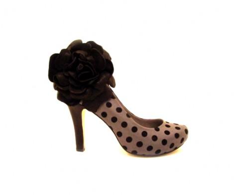 2011 Kış Sezonu Ayakkabı Trendleri