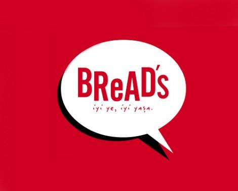 Alkolsüz Mekanlar: Bread's