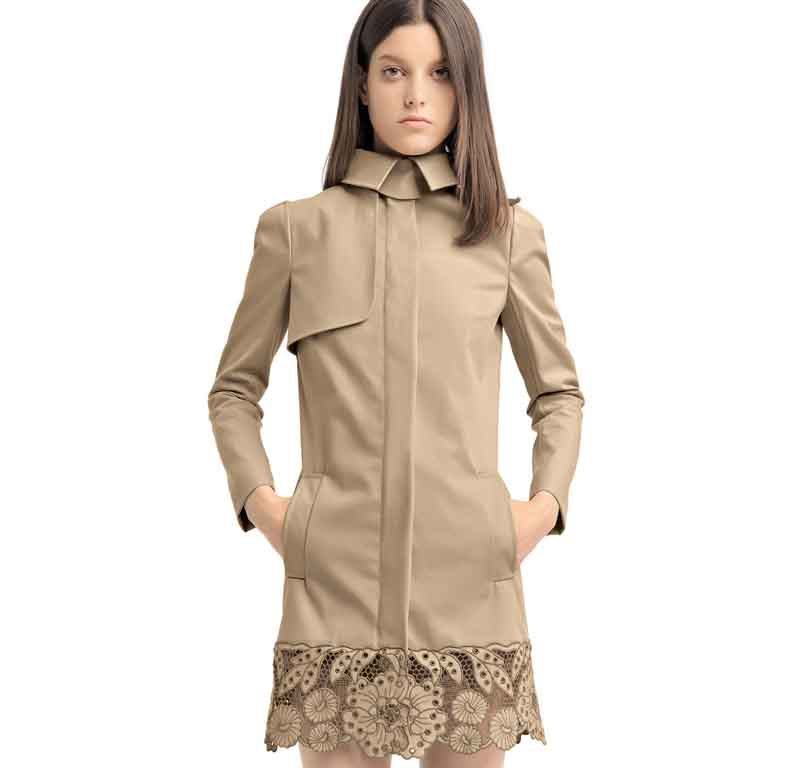Tesetturisland.com | Tesettür Giyim Elbise, Şal, Abiye