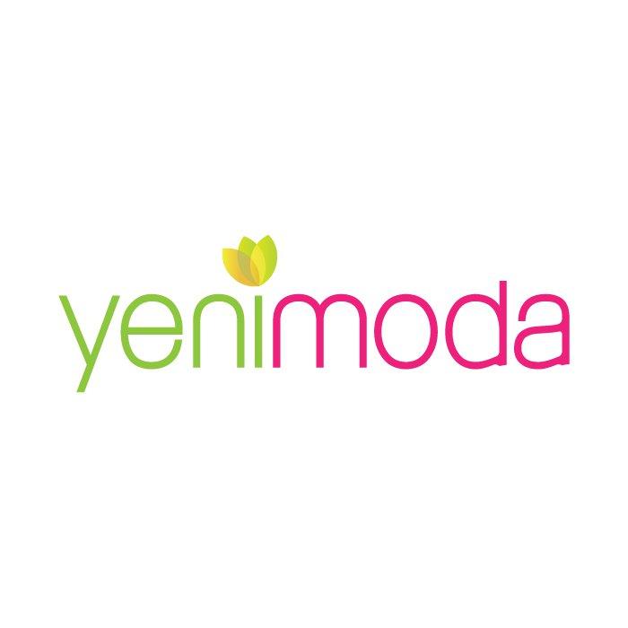 """Muhafazakarlara Özel Private Shopping Sitesi """"yenimoda"""""""
