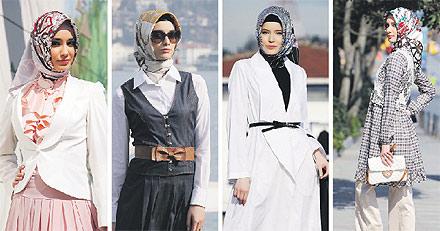 b55c9481d880f tekbir giyim (1) | Resimlerle Tesettür Giyim Modelleri ve Online ...