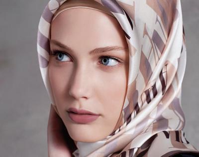 Arancia, Sonbahar-Kış 2011-2012 Koleksiyonuyla Kadınların Baş Tacı!