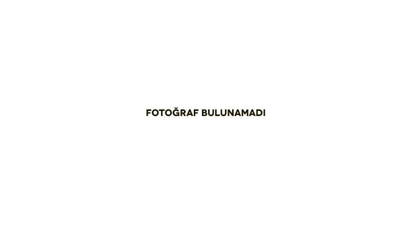 Tesettür Abiye Modelleri ve Yeni Yüzüyle Mor İnci Butik…