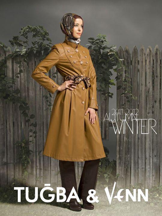ed13f319ec28e Tesettür Giyim Markaları TUĞBA & VENN (1). RESİM HAKKINDA Bu resim Tesettür  Giyimde Beğeni Toplayan Marka TUĞBA & VENN konusu içinde yayınlanmıştır.